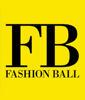 FB Fashion Ball